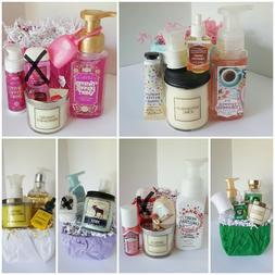 Bath & Body Works  Birthday/House Warming/Holiday/ Gift Set