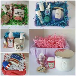 Bath & Body Works  14.5oz Birthday/Mother's Day/Holiday Gift