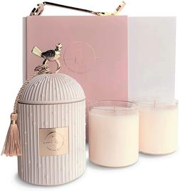 Luxury Candles for Home