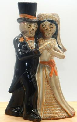 Yankee Candle NEW 2015 Boney Bunch The Last Tango Double Tap