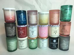 DW Home Richly Scented Candles Flat Rate Shipping Various Si